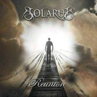 Solarus-Reunion