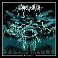 Obelyskkh-The Providence
