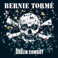 Bernie Torme — Dublin Cowboy (3CD) (2017)