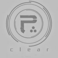 Periphery - Passenger / Clear (2012/2014)