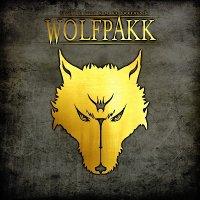 Wolfpakk-Wolfpakk