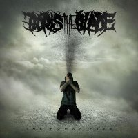 Boris The Blade — The Human Hive (2014)