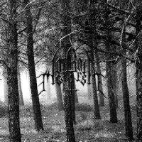 Morgoth Gates-Morgoth Gates