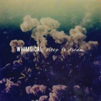 Whimsical — Sleep To Dream (2017)