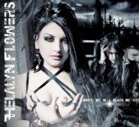 Helalyn Flowers-White Me In-Black Me Out [Bonus Tracks Version]