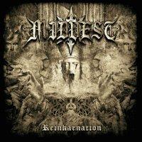 Midvest — Reinkarnation (2015)