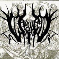 Casket-Two - The Ritual