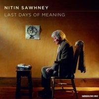 Nitin Sawhney-Last Days Of Meaning