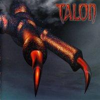 Talon-Talon