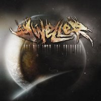 Dweller-Cut Off From the Universe