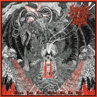 Bestial Sight-When You Need Metal...Go To Hell