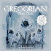 Gregorian-Winter Chants (Deluxe Edition)