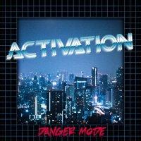 Danger Mode-Activation