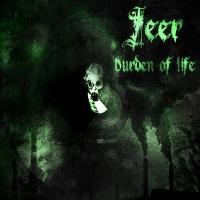 Jeer-Burden Of Life