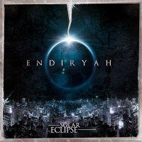 Endiryah-Solar Eclipse