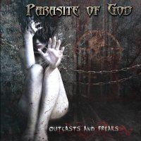 Parasite Of God-Outcasts And Freaks