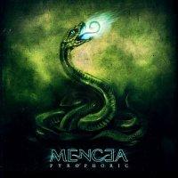 Mencea-Pyrophoric