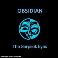 Obsidian-The Serpent Eyes