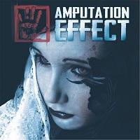 Amputation Effect - Amputation Effect