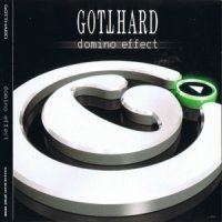 Gotthard-Domino Effect