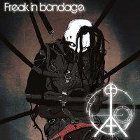 truAdDikT-Freak in Bondage