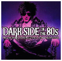 VA-Dark Side of the 80s