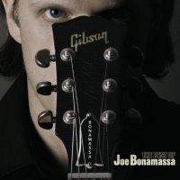 Joe Bonamassa-The Best Of Joe Bonamassa