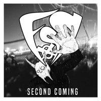 Føss - Second Coming (2017)