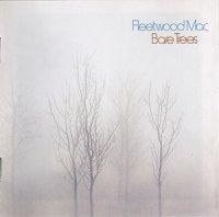 Fleetwood Mac-Bare Trees