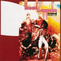 Dread Zeppelin-Re-Led-Ed . The Best Of
