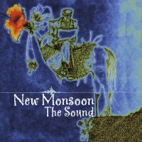 New Monsoon-The Sound