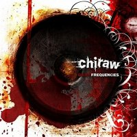 Chiraw — Dark Frequencies (2008)