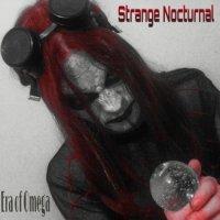 Strange Nocturnal-Era of Omega (Compilation)