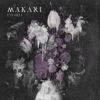 Makari-Elegies