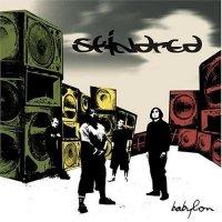 Skindred — Babylon (2004)