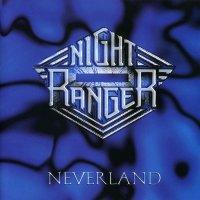 Night Ranger-Neverland