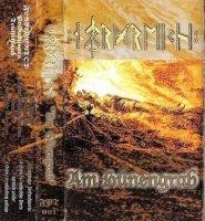 Nordreich — Am Hünengrab (2002)