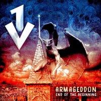 V1-Armageddon: End Of The Beginning