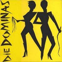 Die Dominas-Die Dominas