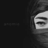 Violet Cold-Anomie