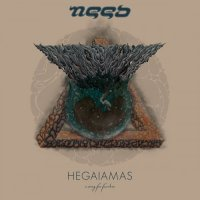 Need — Hegaiamas: A Song for Freedom (2017)