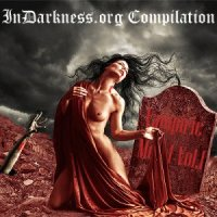 V/A — Vampiric Metal Vol 1 (2011)