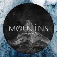 Mountains-Dust In The Glare