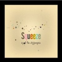 Squeeze-