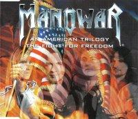 Manowar-An American Trilogy