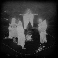 Deathrite — Deathrite (2011)