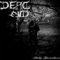 Dead End-A Step Towards Suicide