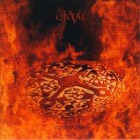 Qntal — Qntal IV: Ozymandias (2005)