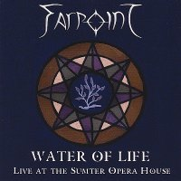 Farpoint-Water Of Life
