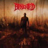 Benighted-Icon